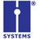 H Systems (Pty) Ltd.