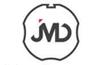JMD Systems Réunion